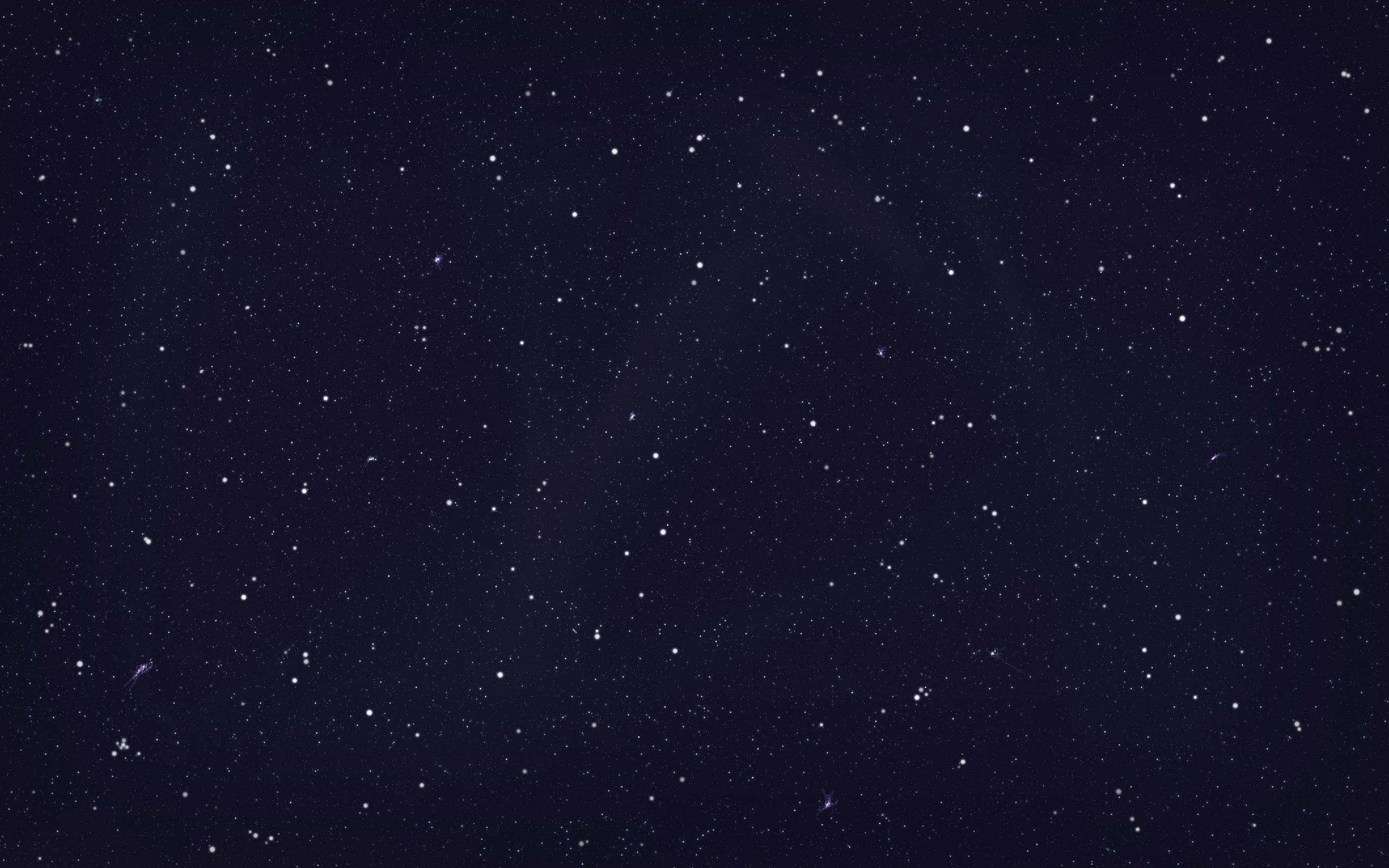 10 New Hd Space Backgrounds 1080p Full Hd 1080p For Pc Desktop: 10 Best Space Stars Wallpaper Hd FULL HD 1080p For PC Desktop