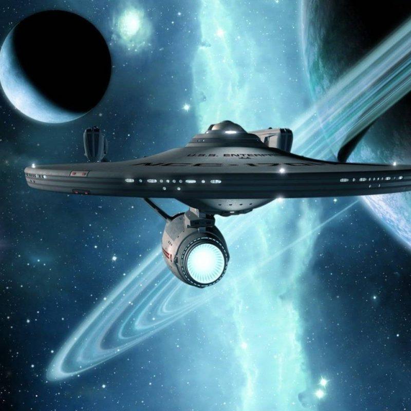 10 Latest Star Trek Enterprise Wallpapers FULL HD 1920×1080 For PC Desktop 2020 free download space star trek enterprise picture nr 24552 800x800