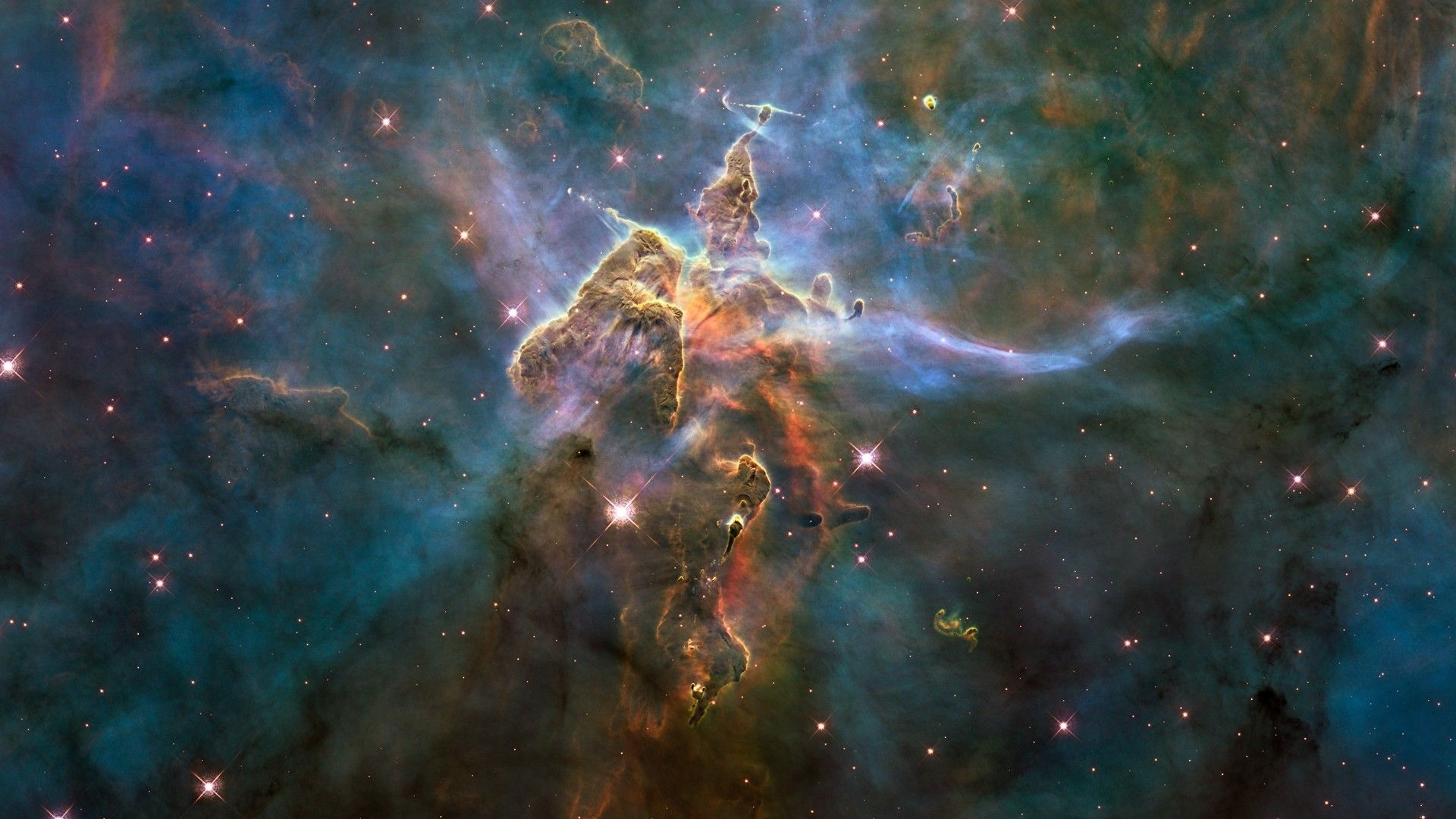 space wallpaper 1920x1080 nebula hd 1080p 12 hd wallpapers