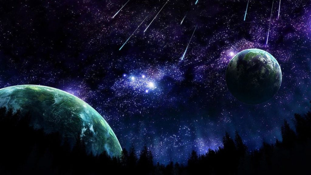 10 Best 1920X1080 Hd Wallpaper Space FULL HD 1920×1080 For PC Background 2018 free download space wallpaper 1920x1080 on wallpaperget 1024x576