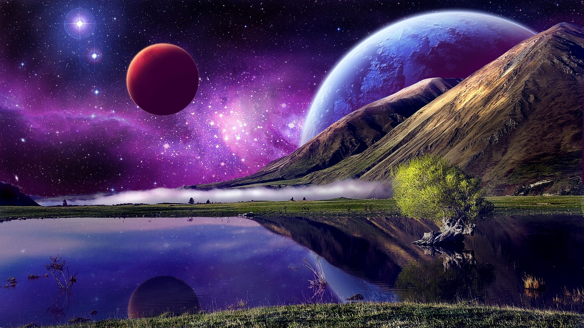 space wallpaper new epic space wallpaper 69 images - hd wallpaper