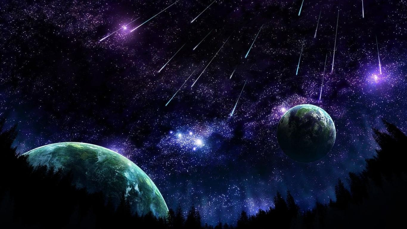 10 New Space Wallpaper 1366X768 Hd FULL HD 1920×1080 For PC Background