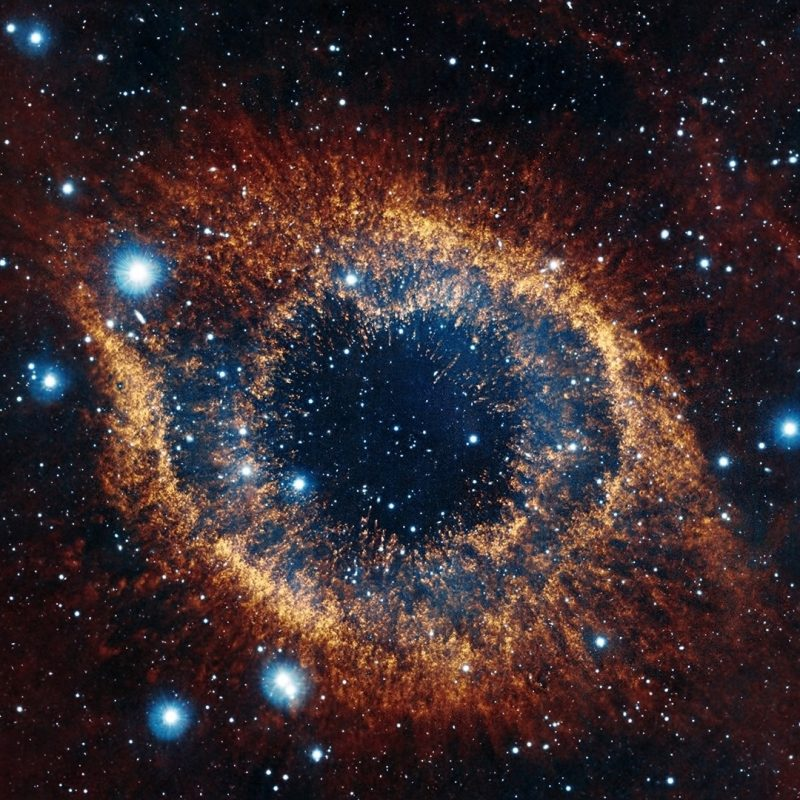10 Best Universe Hd Wallpapers 1080P FULL HD 1920×1080 For PC Desktop 2018 free download space wallpapers in hd taken somewere in our universe 5 800x800