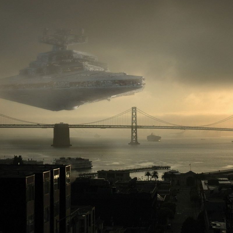 10 Top Star Wars Landscape Background FULL HD 1920×1080 For PC Desktop 2020 free download spaceship landscape star wars san francisco wallpapers hd 800x800