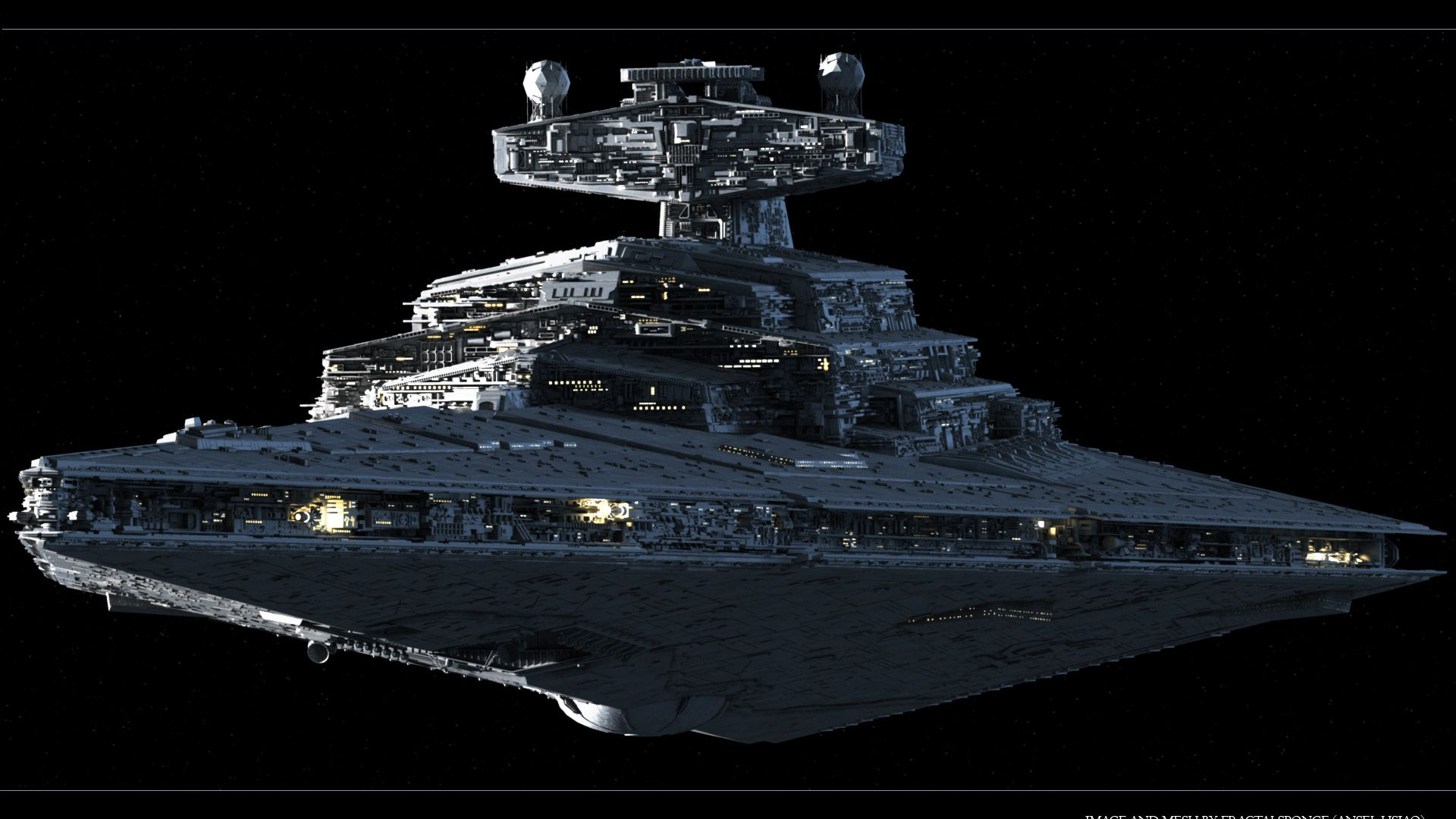 spaceship wallpapers | sci fi | star wars wallpaper, star wars