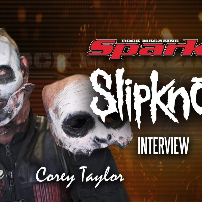 10 New Corey Taylor 2016 Mask FULL HD 1080p For PC Desktop 2018 free download spark tv slipknot interview with singer corey taylor slipknot 800x800
