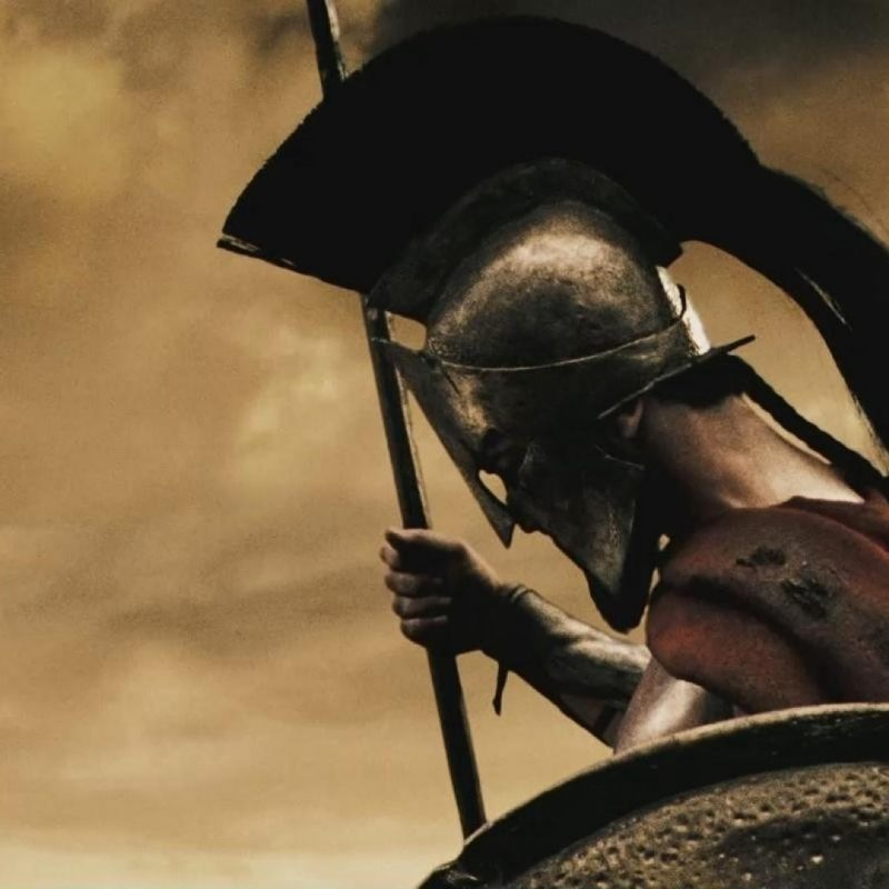 10 Best This Is Sparta Wallpapers FULL HD 1080p For PC Desktop 2018 free download sparta wallpaper 99433 800x800