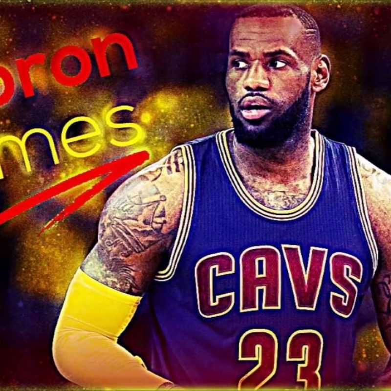 10 New Lebron James Best Wallpaper FULL HD 1080p For PC Background 2018 free download speed art 9lebron james best wallpaper youtube 800x800