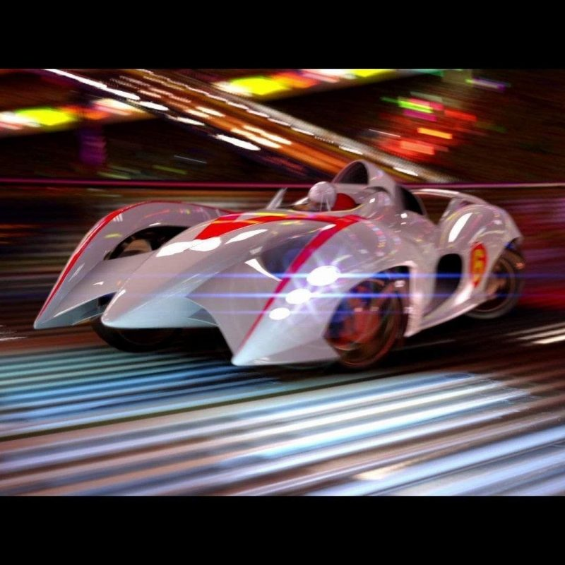 10 Latest Speed Racer Wall Paper FULL HD 1080p For PC Desktop 2018 free download speed racer wallpapers wallpaper cave 800x800