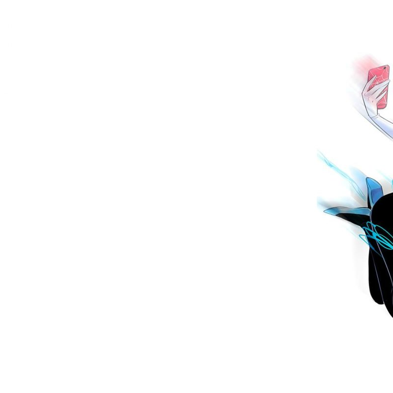 10 Latest Spider Gwen Wallpaper FULL HD 1920×1080 For PC Desktop 2018 free download spider gwen full hd fond decran and arriere plan 1920x1080 id 800x800
