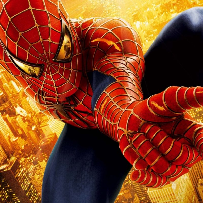 10 Best Spider Man 2002 Wallpaper FULL HD 1920×1080 For PC Background 2018 free download spider man 2 full hd fond decran and arriere plan 1920x1080 id 800x800