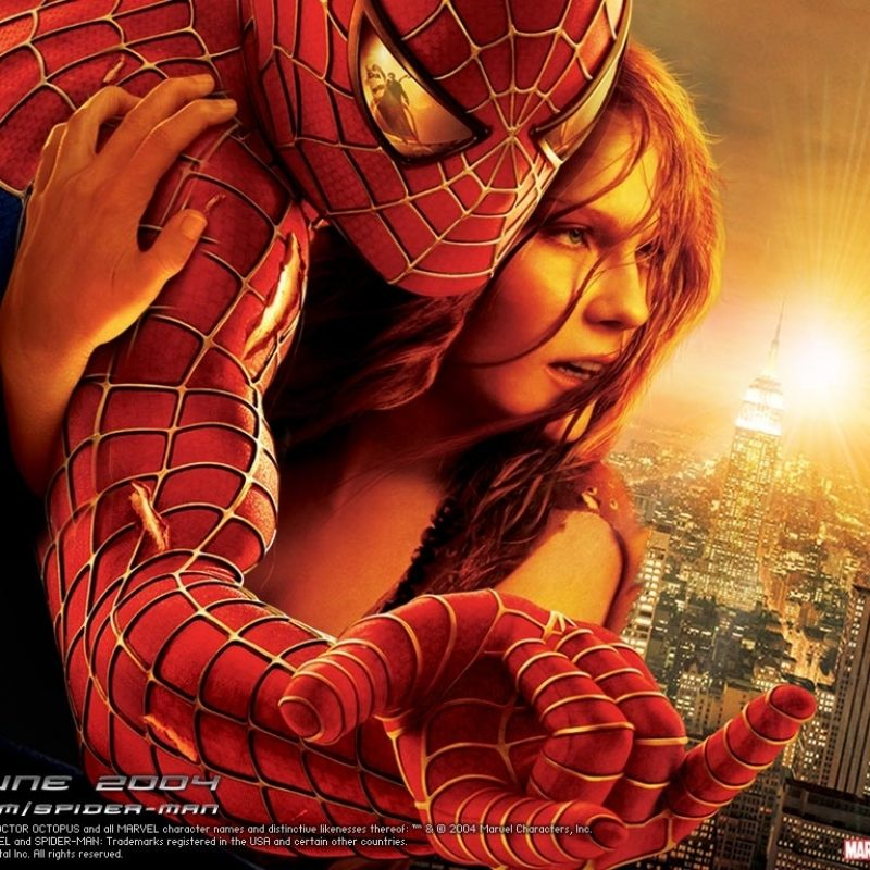 10 New Spider Man 2 Wallpaper FULL HD 1080p For PC Desktop 2018 free download spider man 2 movie wallpaper 12 800x800