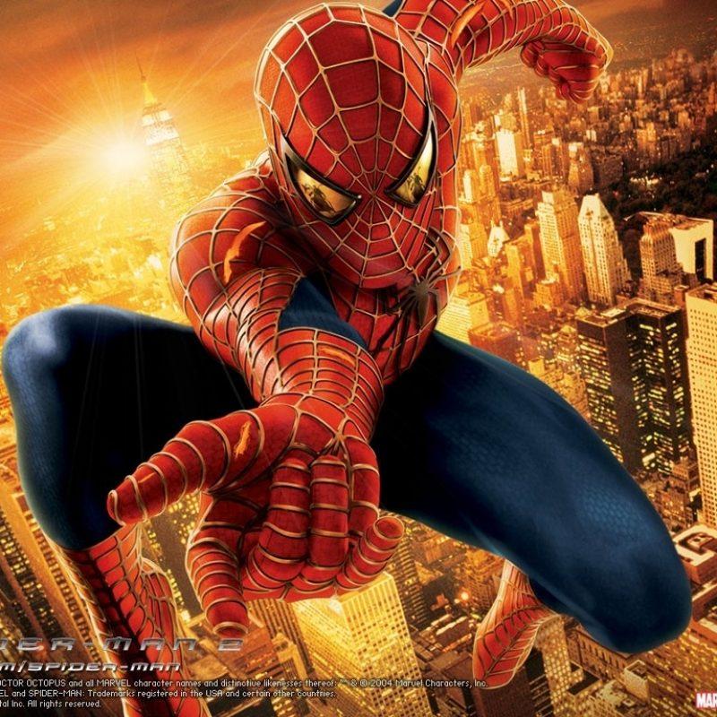 10 New Spider Man 2 Wallpaper FULL HD 1080p For PC Desktop 2018 free download spider man 2 wallpaper 1024 x 768 pixels 1 800x800
