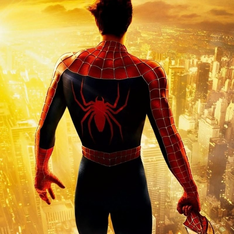 10 New Spider Man 2 Wallpaper FULL HD 1080p For PC Desktop 2018 free download spider man 2 wallpaper 4 5 movie hd backgrounds 800x800