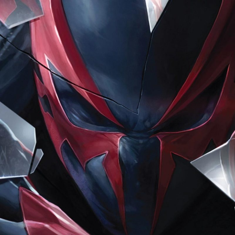 10 Top Spider Man 2099 Wallpaper FULL HD 1080p For PC Desktop 2018 free download spider man 2099 wallpaper 78 images 800x800