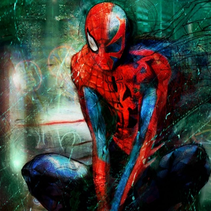 10 Top Spider Man 2099 Wallpaper FULL HD 1080p For PC Desktop 2021 free download spider man 2099 wallpaper marvel pinterest spider man spider 800x800