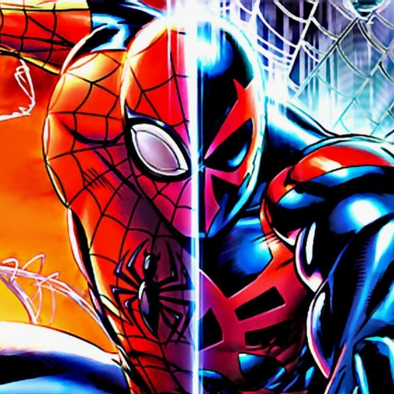 10 Top Spider Man 2099 Wallpaper FULL HD 1080p For PC Desktop 2021 free download spider man 2099 wallpapers wallpaper cave 800x800