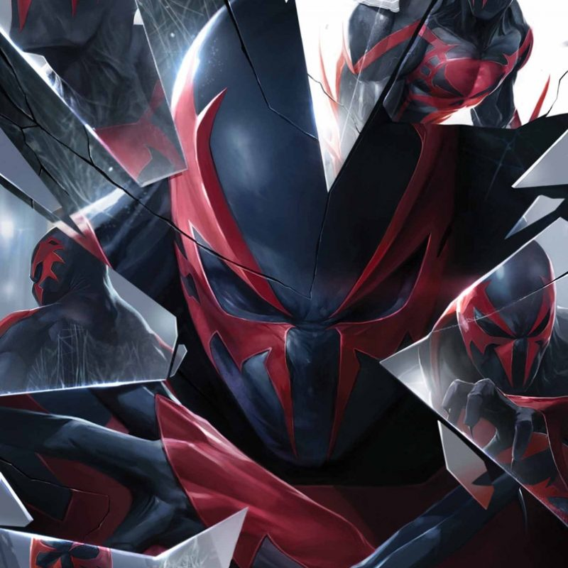 10 Top Spider Man 2099 Wallpaper FULL HD 1080p For PC Desktop 2018 free download spider man 2099francesco mattina super hero fan board 800x800