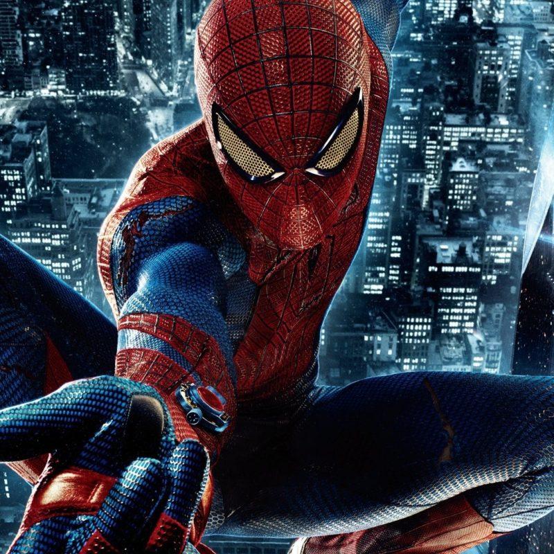 10 Best Spider Man Wallpaper Hd FULL HD 1080p For PC Background 2020 free download spider man 4 e29da4 4k hd desktop wallpaper for 4k ultra hd tv e280a2 tablet 4 800x800