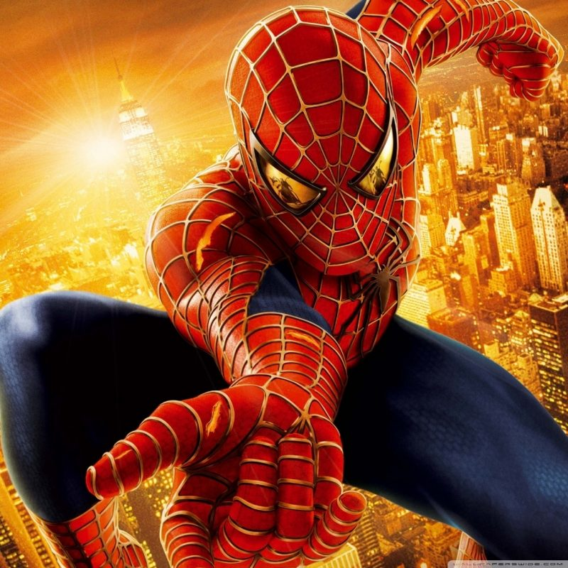10 New Spider Man 2 Wallpaper FULL HD 1080p For PC Desktop 2018 free download spider man e29da4 4k hd desktop wallpaper for 4k ultra hd tv e280a2 wide 1 800x800