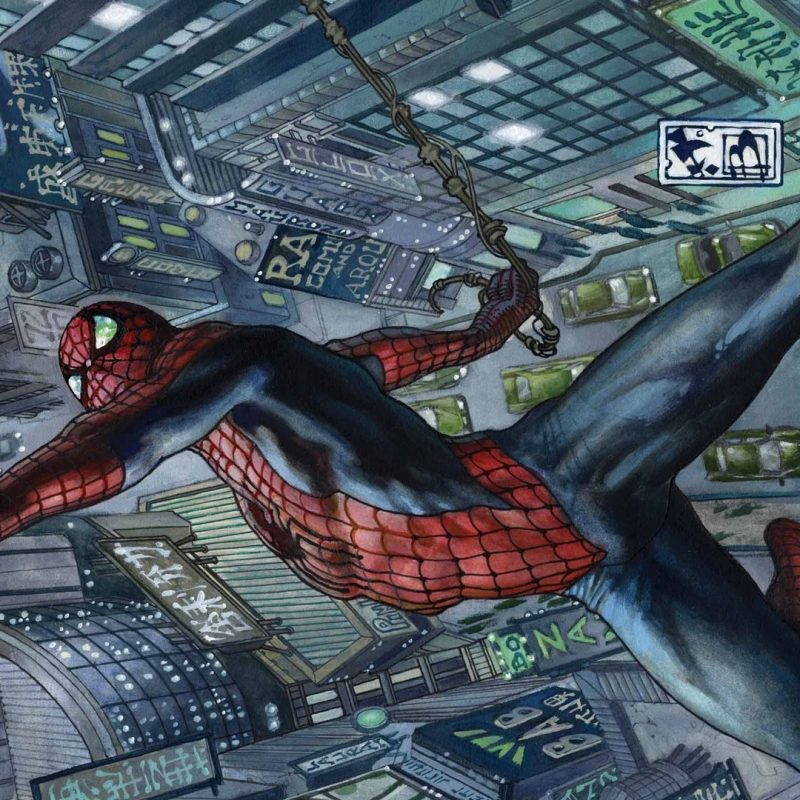 10 New Spider Man Comic Wallpaper FULL HD 1920×1080 For PC Desktop 2018 free download spider man full hd wallpaper and background image 1920x1080 id 2 800x800