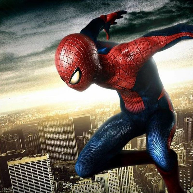 10 Latest Spiderman Hd Wallpapers 1080P FULL HD 1080p For PC Background 2018 free download spider man hd wallpapers 1080p 8 get hd wallpapers free 800x800
