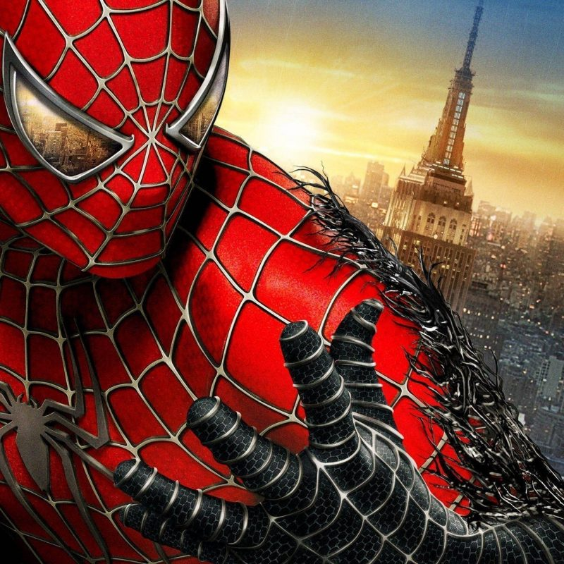 10 Most Popular Spider Man Hd FULL HD 1920×1080 For PC Background 2018 free download spider man hd wallpapers wallpaper cave 1 800x800