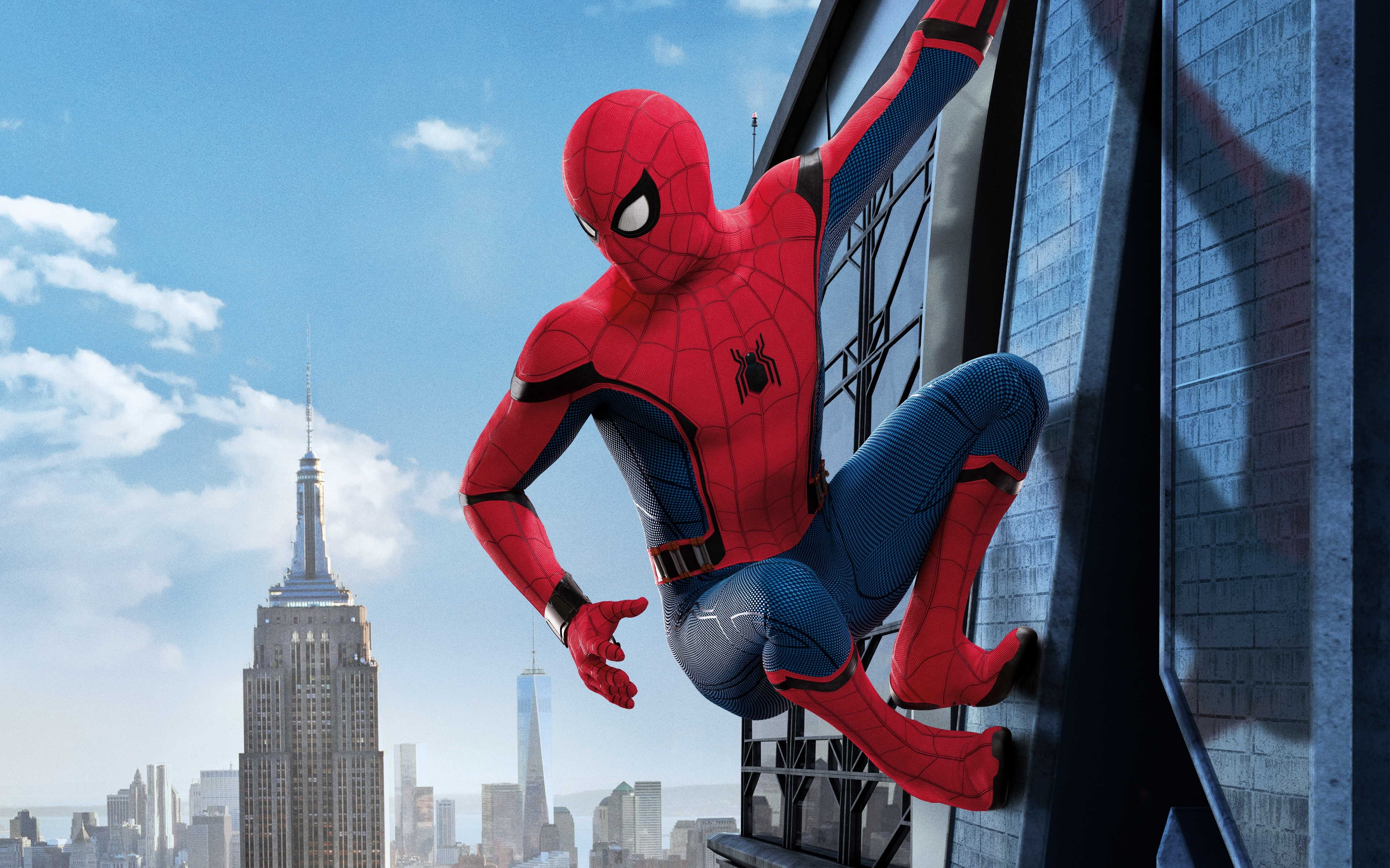 spider man homecoming wallpapers   hd wallpapers   id #20087