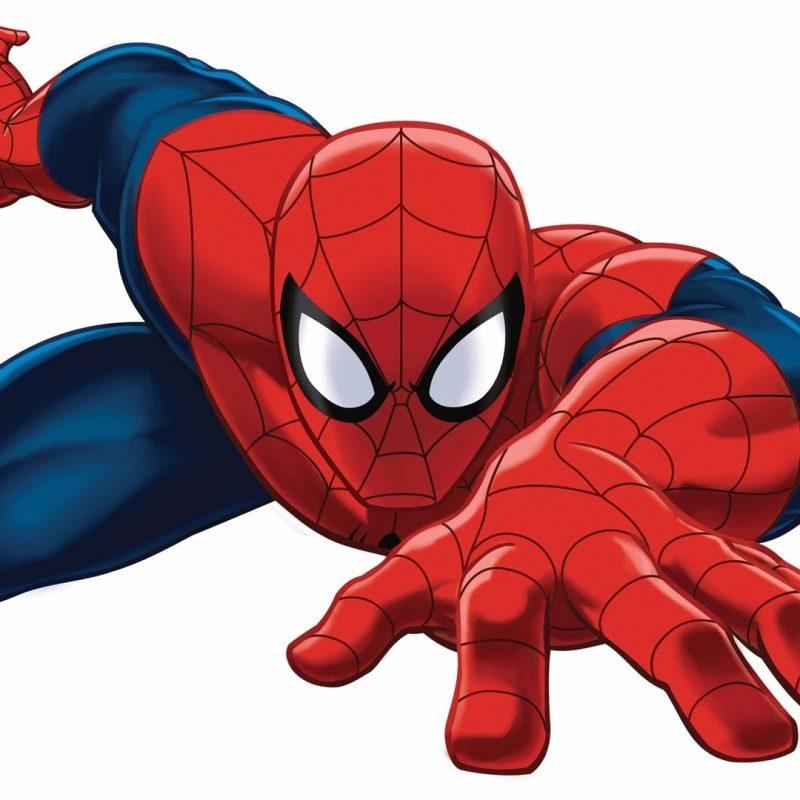 10 Best Pictures Of Spider Man Cartoon FULL HD 1080p For PC Desktop 2018 free download spider man le film danimation encore repousse par sony brain 800x800
