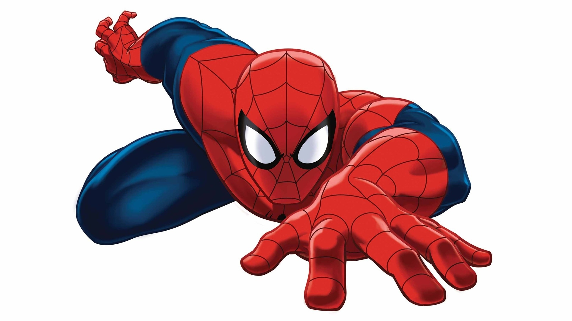 spider-man : le film d'animation encore repoussé par sony | brain