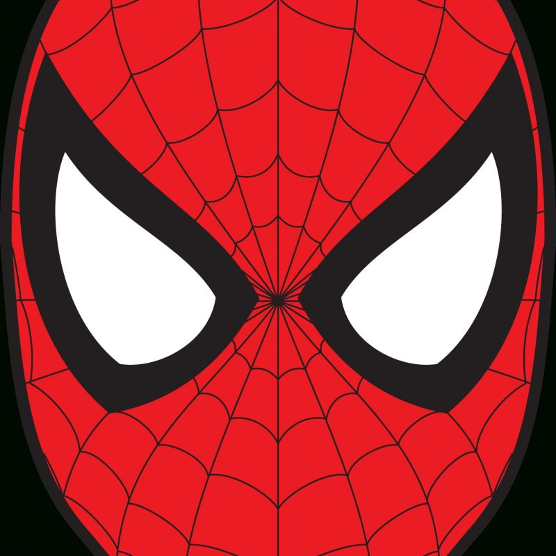 10 Latest Spider Man Logo Images FULL HD 1080p For PC Background 2020 free download spider man logo pdf vector eps free download logo icons clipart 800x800