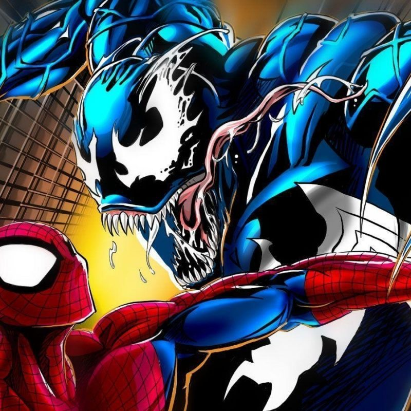 10 Latest Spiderman Vs Venom Wallpaper FULL HD 1080p For PC Background 2020 free download spider man venom wallpapers wallpaper cave 800x800