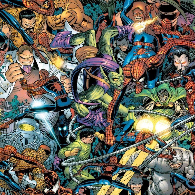10 New Spider Man Comic Wallpaper FULL HD 1920×1080 For PC Desktop 2018 free download spider man wallpaper comic wallpapers 29881 800x800