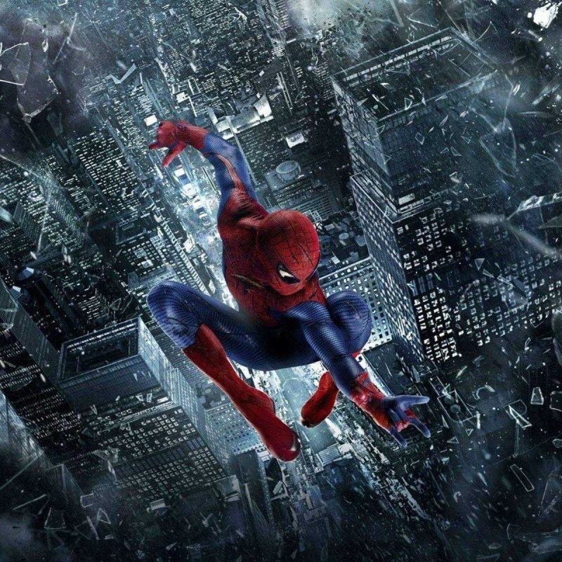 10 Best Spider Man Wallpaper Hd FULL HD 1080p For PC Background 2018 free download spider man wallpaper ideas also spiderman wallpapers hd picture 800x800