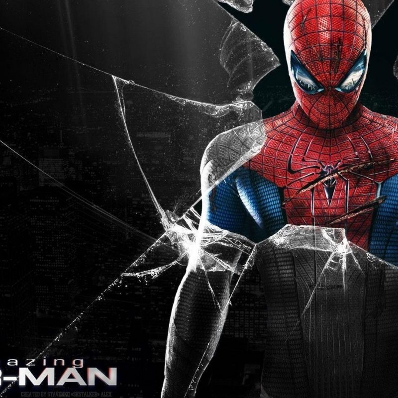 10 Latest Spiderman Hd Wallpapers 1080P FULL HD 1080p For PC Background 2018 free download spider man wallpapers hd wallpaper cave 1 800x800