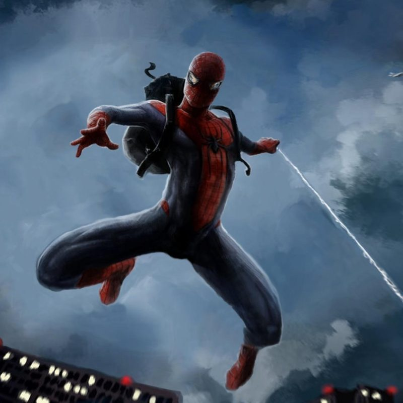 10 Most Popular Spider Man Wallpaper 1920X1080 FULL HD 1080p For PC Desktop 2018 free download spider man wallpapers hd wallpaper cave 2 800x800