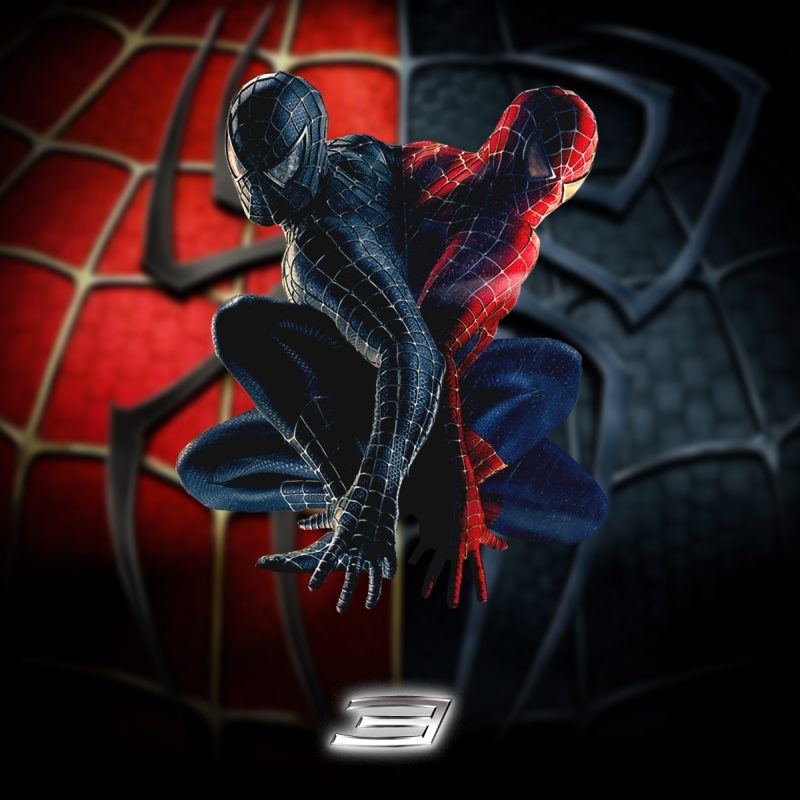10 New Pictures Of Black Spiderman FULL HD 1920×1080 For PC Desktop 2018 free download spiderman 3 black spiderman id 193268 buzzerg 800x800