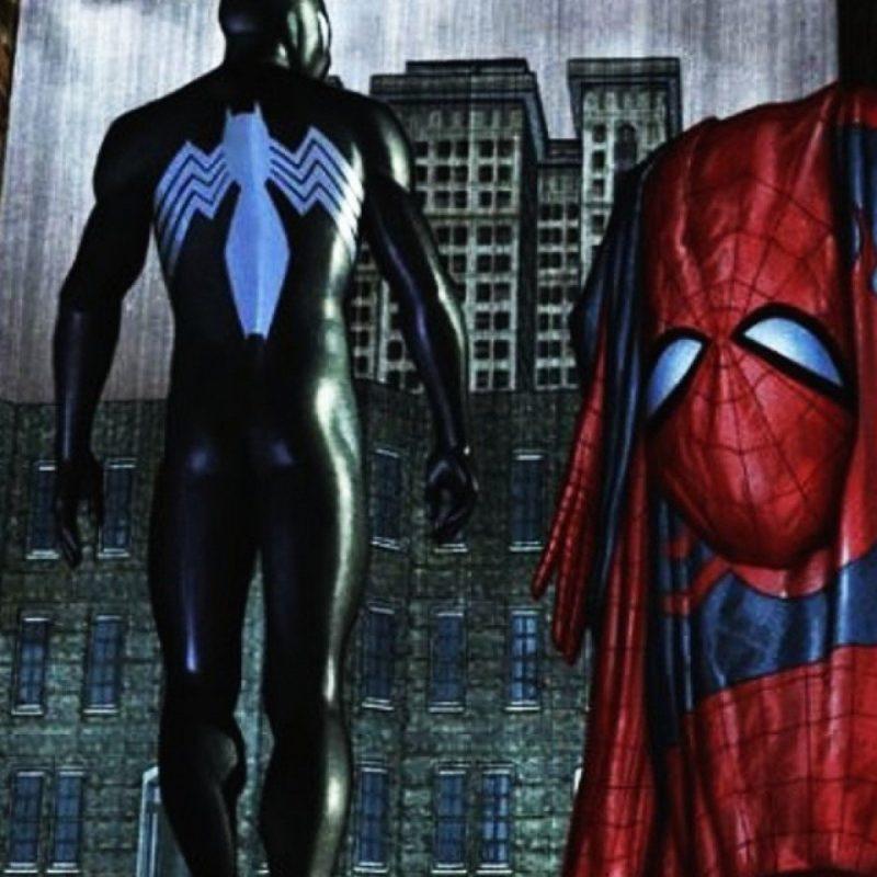 10 New Spiderman Black Suit Wallpaper FULL HD 1920×1080 For PC Desktop 2018 free download spiderman black suit walldevil 800x800