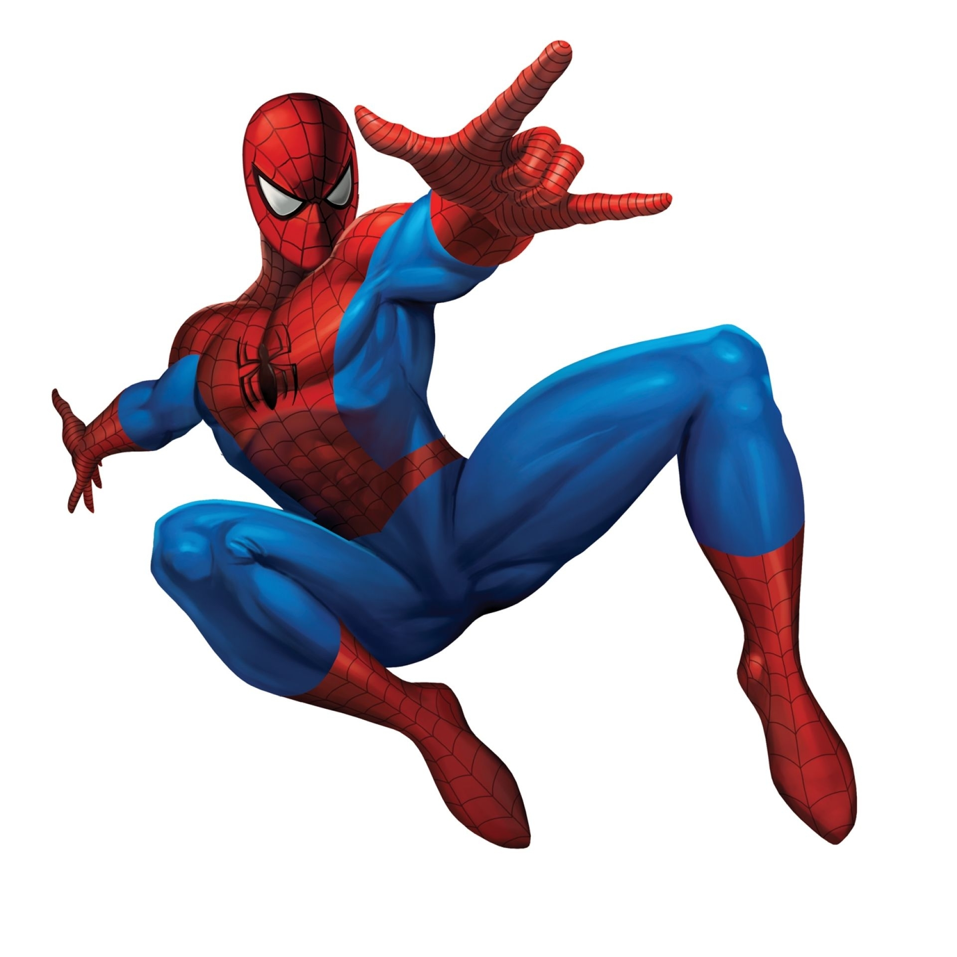 spiderman cartoon images 20745 hd wallpapers widescreen in movies