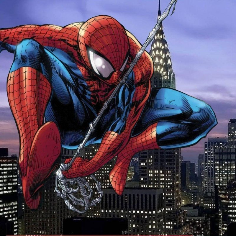 10 New Spider Man Comic Wallpaper FULL HD 1920×1080 For PC Desktop 2018 free download spiderman cartoon wallpapers wallpaper cave 800x800