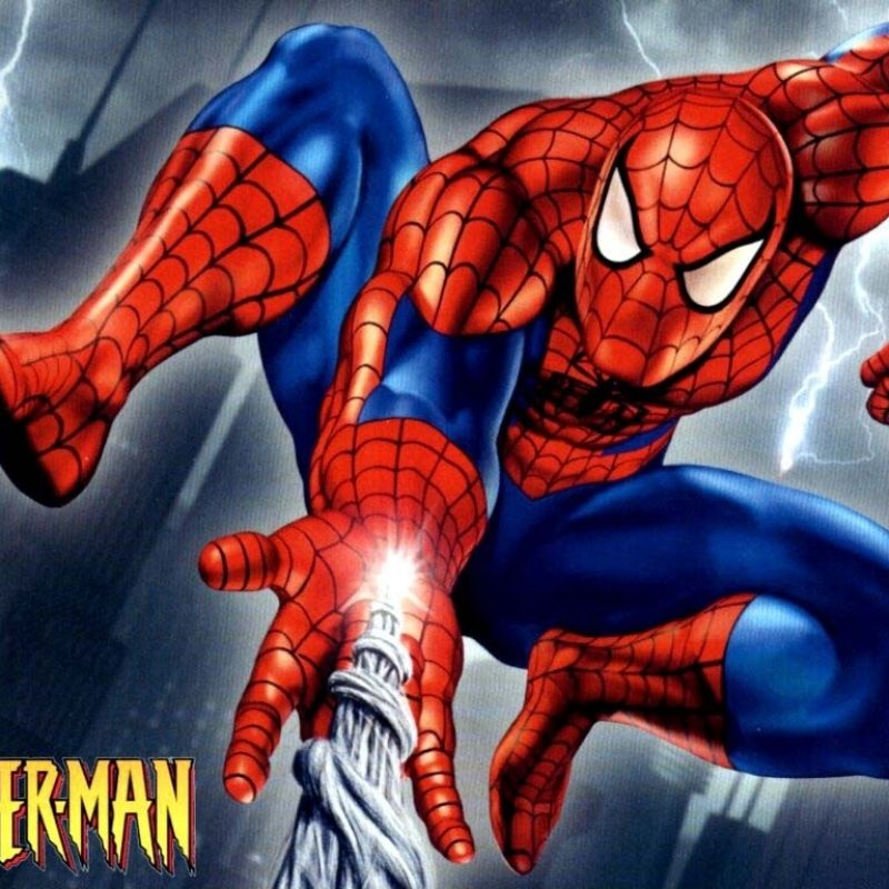 10 Best Pictures Of Spider Man Cartoon FULL HD 1080p For PC Desktop 2018 free download spiderman cartoons full episodes hd spiderman cartoons full 800x800