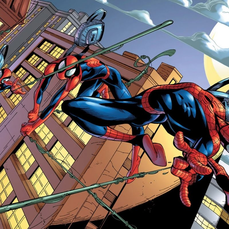 10 Best Amazing Spider Man Comic Wallpaper FULL HD 1080p For PC Desktop 2018 free download spiderman comic wallpaper 15 1920x1080 marvel pinterest 800x800