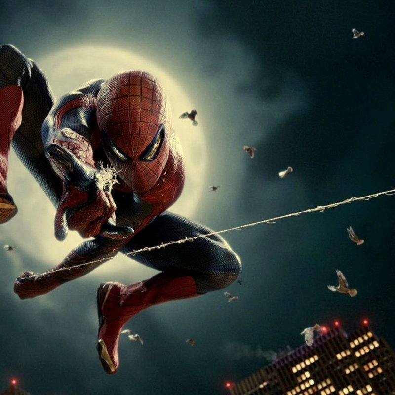 10 Top Spiderman Wallpaper Hd 1080P FULL HD 1920×1080 For PC Desktop 2020 free download spiderman hd fonds decran hd 800x800