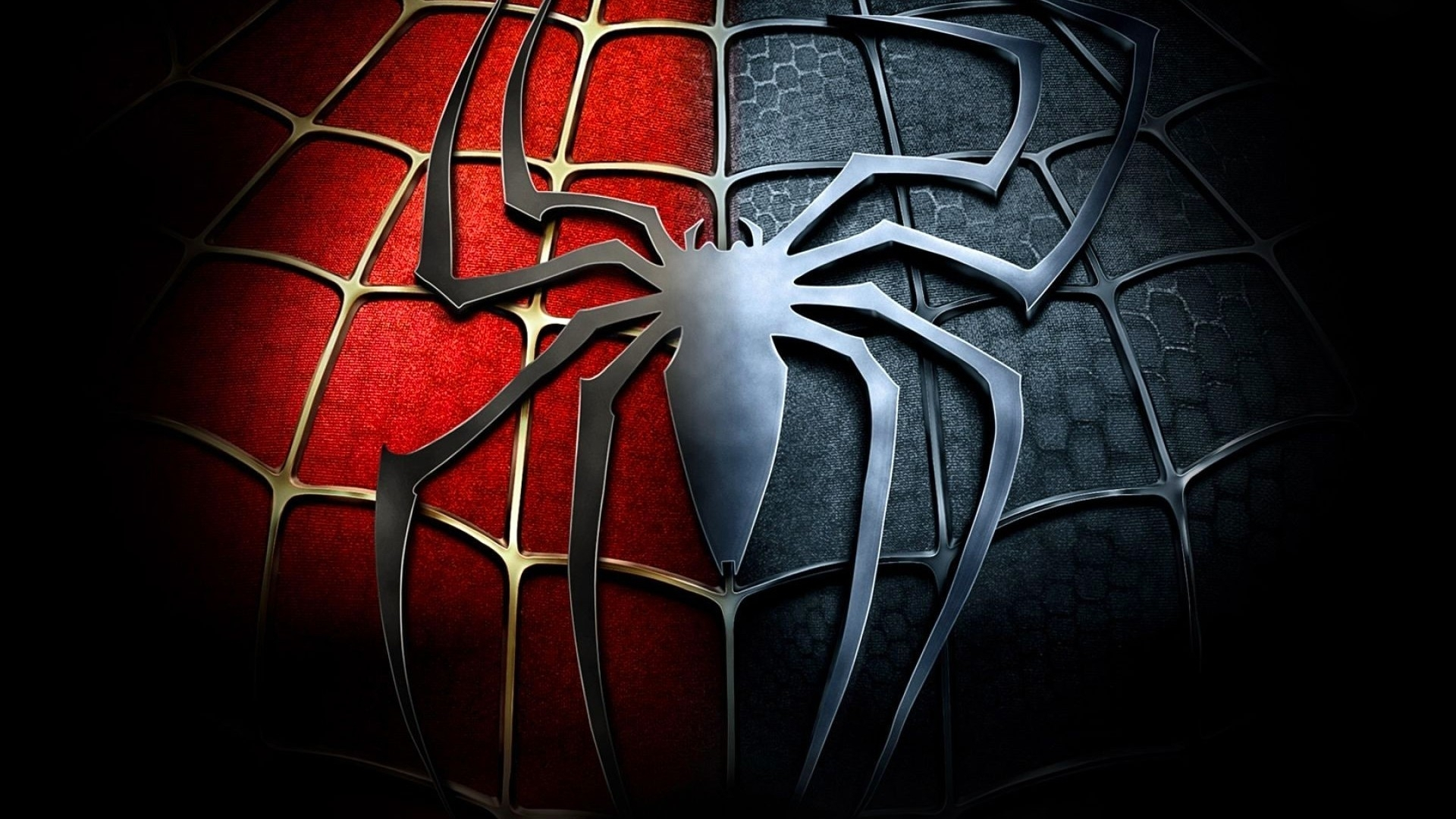Title Spiderman Hd Wallpapers 1080p Group 85 Dimension 1920 X 1080 File Type JPG JPEG