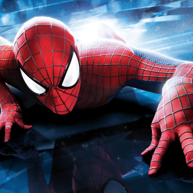 10 Latest Spiderman Hd Wallpapers 1080P FULL HD 1080p For PC Background 2018 free download spiderman hd wallpapers 1080p group 85 2 800x800