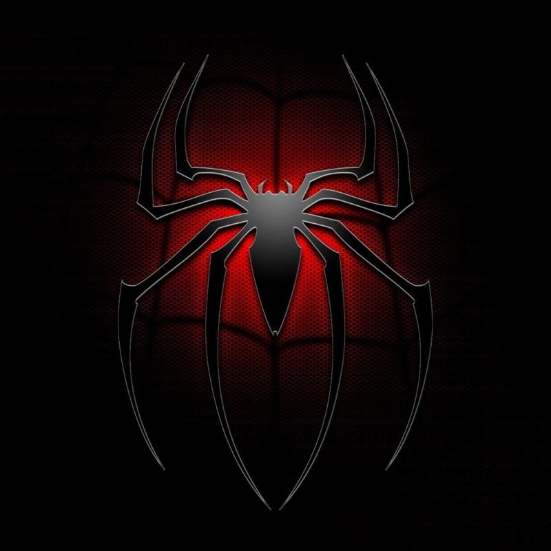10 New Spiderman Logo Wallpaper Hd 1080P FULL HD 1920×1080 For PC Desktop 2018 free download spiderman logo wallpaper 67 images 800x800