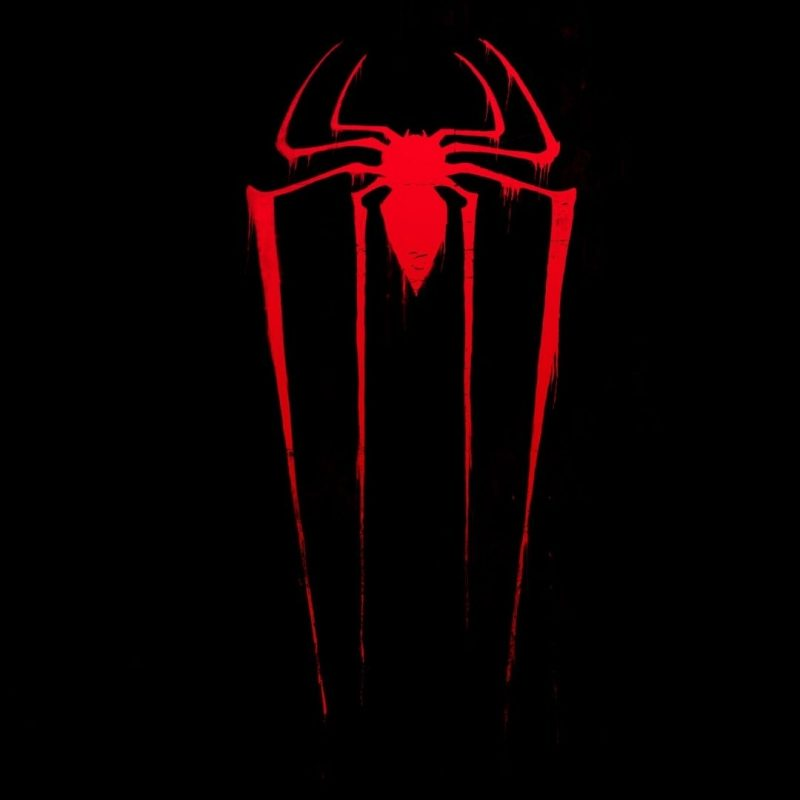 10 Latest Spider Man Logo Images FULL HD 1080p For PC Background 2020 free download spiderman logo wallpaper for android http desktopwallpaper 800x800