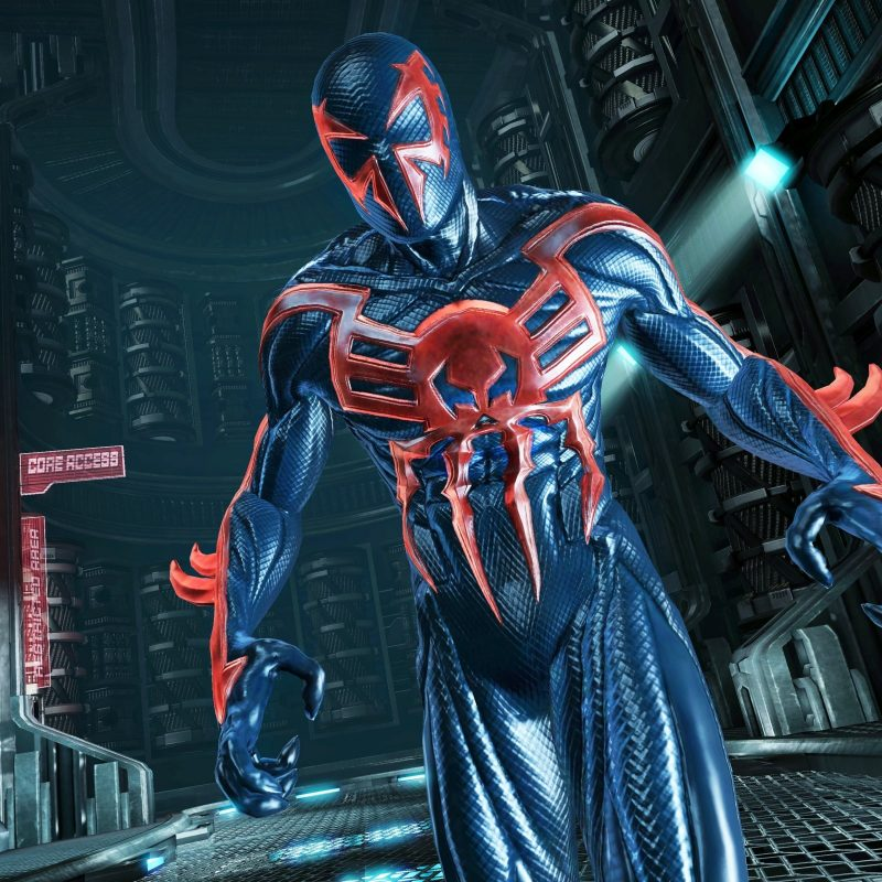 10 Most Popular Spider Man 2099 Wallpaper Hd FULL HD 1920×1080 For PC Desktop 2020 free download spiderman superhero edge time superhero superhero spiderman 800x800