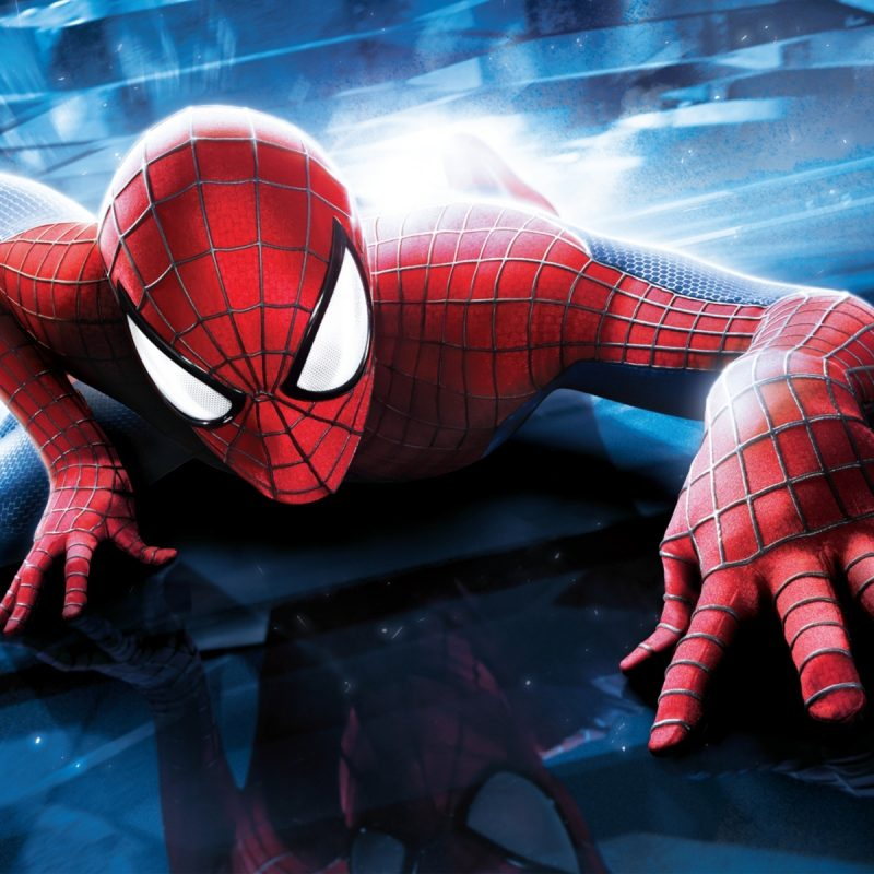 10 Best Spider Man Wallpaper Hd FULL HD 1080p For PC Background 2020 free download spiderman wallpapers hd wallpapers id 13991 1 800x800