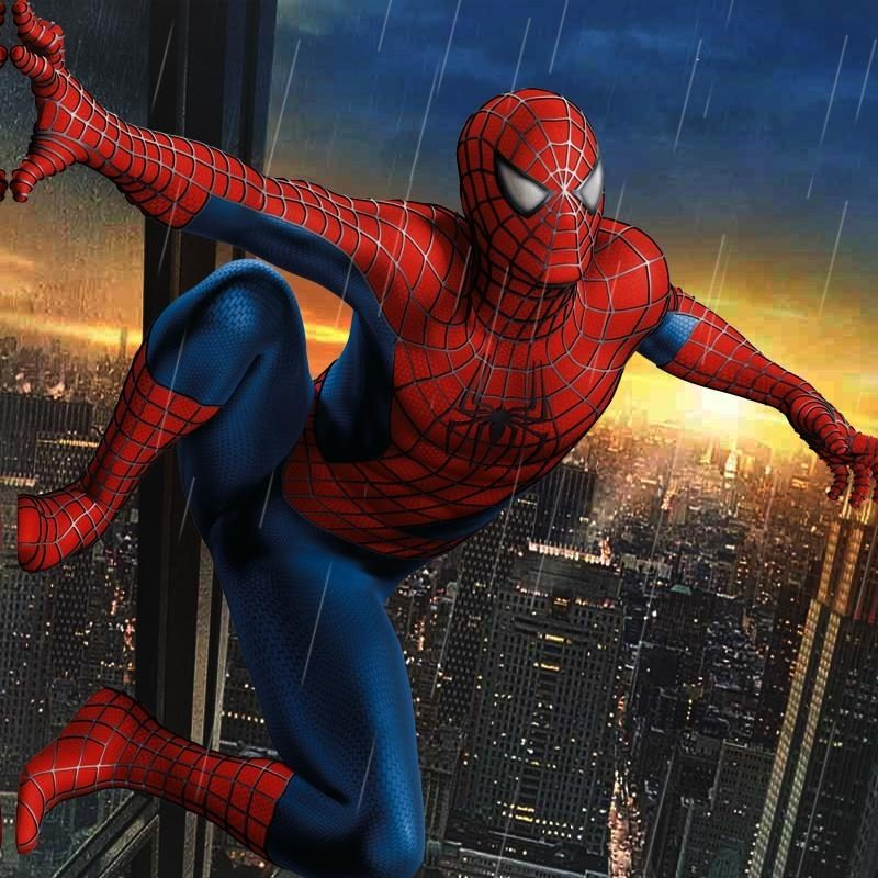 10 Most Popular Spider Man Hd FULL HD 1920×1080 For PC Background 2018 free download spiderman wallpapers hdwallpapers free fonds decran gratuits 800x800
